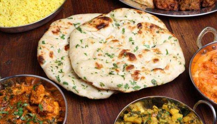 आइये जानते हैं दिल्ली की उन जगहों के बारे में जहां मिलते है लजीज व्यंजन