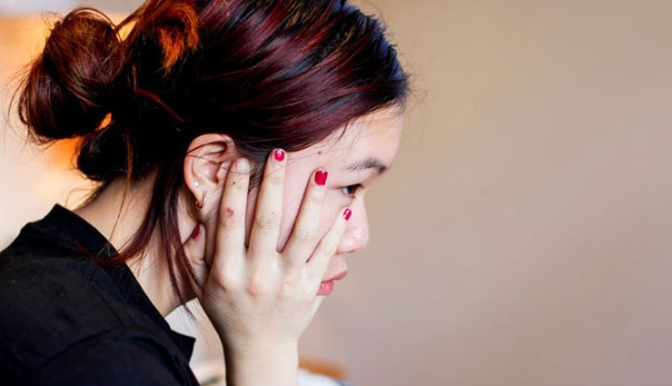 stress in teenagers,causes of stress in teenagers,teenagers tips,parenting tips