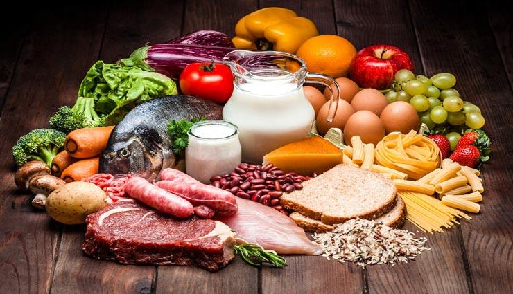 Health tips,health tips in hindi,calcium food,lack of calcium,food to make bones strong ,हेल्थ टिप्स, हेल्थ टिप्स हिंदी में, कैल्शियम के आहार, शरीर में कैल्शियम की भरपाई, हड्डियों की मजबूती जे आहार