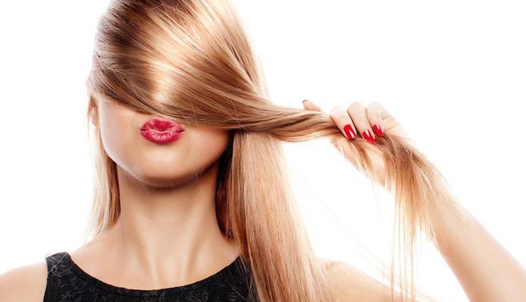 beauty benefits of capsicum,benefits of capsicum,beauty tips,beauty hacks