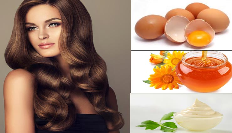 beauty tips,beauty tips in hindi,strong hair tips,home remedies for strong hair,hair care tips ,ब्यूटी टिप्स, ब्यूटी टिप्स हिंदी में, बालों की मजबूती के टिप्स, बालों की देखभाल के घरेलू उपाय, बालों की मजबूती
