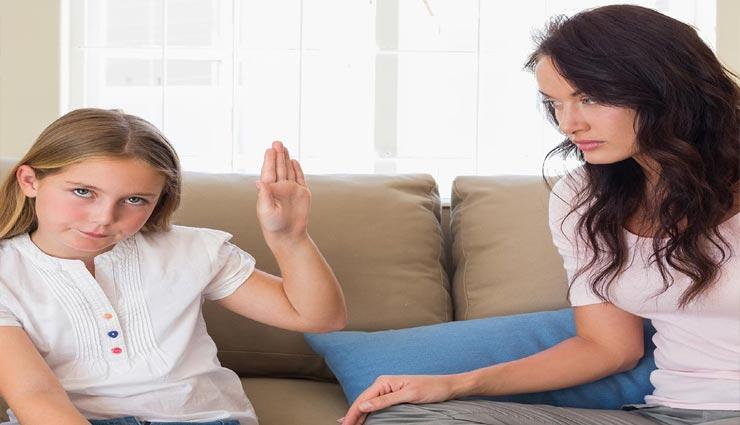 parenting tips,parenting tips in hindi,stubborn child,tips to handle stubborn child ,परेंटिंग टिप्स, परेंटिंग टिप्सम हिंदी में, बच्चों की परवरिश के तरीके, बच्चों का जिद्दीपन, जिद्दी बच्चों ओ सँभालने के तरीके