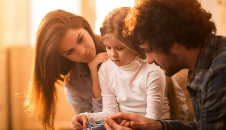 parenting tips,tips for parenting,a guide to parenting,parenting tips,parenting tips for a stubborn child,stubborn child,children psychology,children behavior