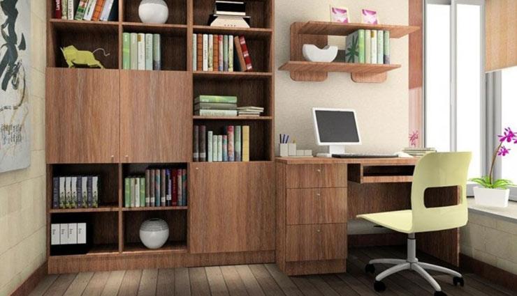 vastu tips for study room,study room tips,astrology tips