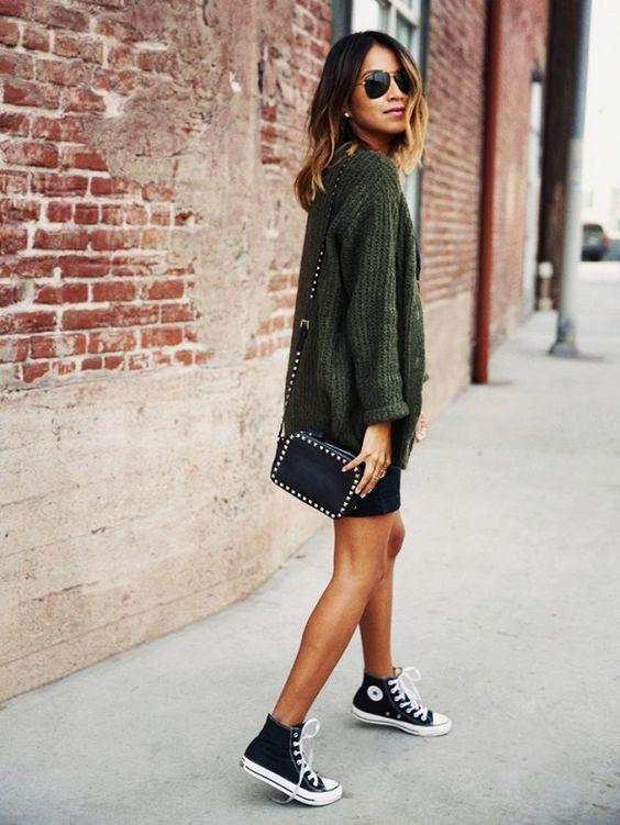 styling black dress,fashion tips,fashion trends