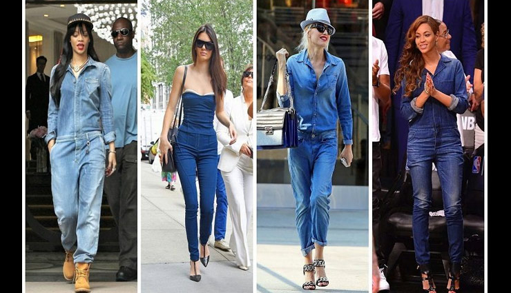jumpsuits,jumpsuits styling tips,fashion tips,styling tips