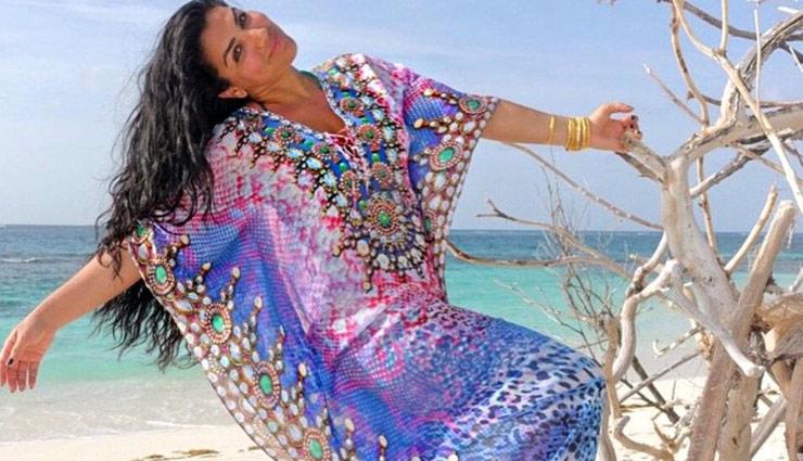 kaftan styling tips,fashion tips,kaftan,tips to wear kaftan,fashion trends