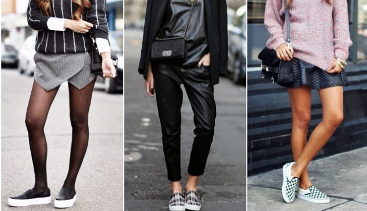 sneakers,styling sneakers tips,styling tips,fashion tips,latest fashion trends