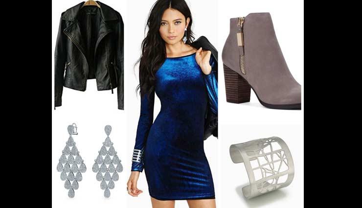 velvet dress,velvet dress styling tips,styling tips,fashion tips,latest fashion trends