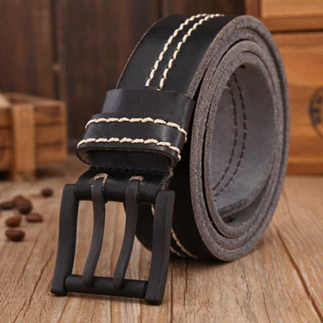 fashion tips for men,belt wearing tips ,बेल्ट, बेल्ट का चुनाव, बेल्ट के टिप्स, पुरुषों का फैशन, फैशन टिप्स
