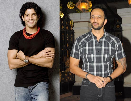 Most Stylish Directors of Bollywood