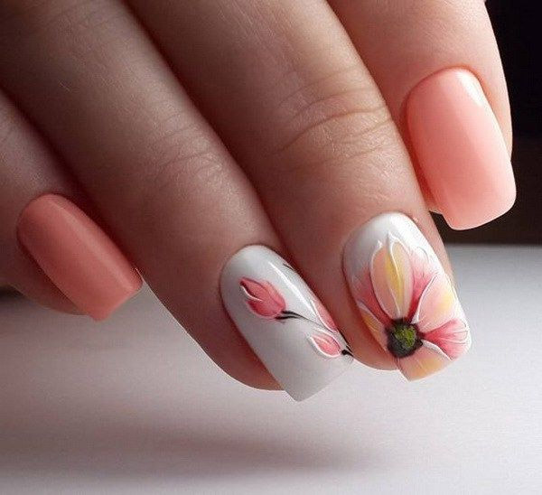 trending nails shapes,nails shapes,fashion trends,fashion tips ,फैशन,फैशन टिप्स,ट्रेंडी फैशन टिप्स