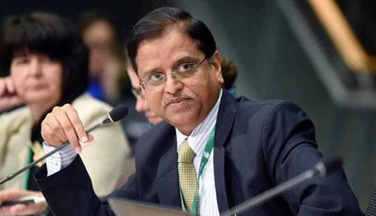 rs 2000 notes can be demonetised,former finance secretary subhash chandra garg,prime minister narendra modi
