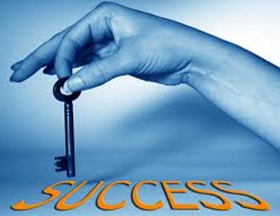 घर से निकलने से पहले करे ये 5 उपाय, मिलेगी सफलता