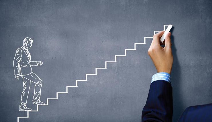 success in business,astrology tips,vastu for business