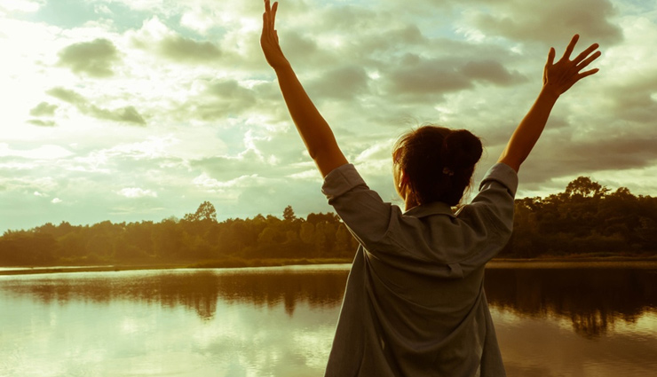 सफलता हासिल करनी है तो भूल कर भी न करें ये 4 काम
