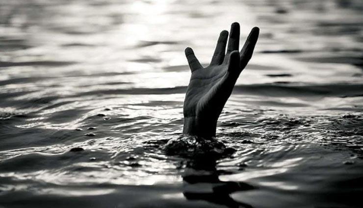 पंजाब : पांच माह की बच्ची के पिता ने नदी में कूदकर दी जान, लॉकडाउन के बाद से नहीं था काम