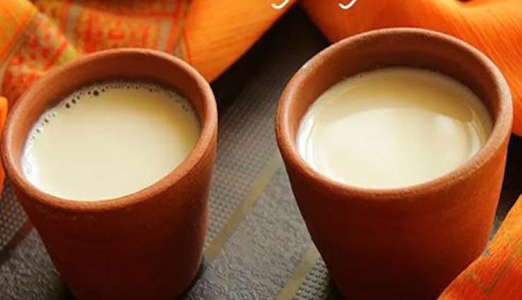 दक्षिण भारत का बेहतरीन व्यंजन 'सुक्कु पाल', सर्दियों के दिनों में देगा स्वाद के साथ सेहत भी #Recipe