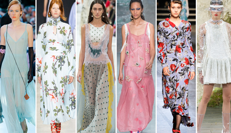summer colors,colors to add summer wardrobe,fashion tips,latest fashion trends