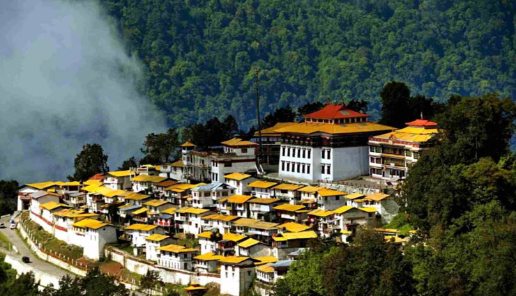 destinations in india,april destinations,places to visit in india ,पर्यटन स्थल, अप्रैल में घूमने की जगहें, देश के पर्यटन स्थल, खूबसूरत जगहें, छुट्टियों का मजा