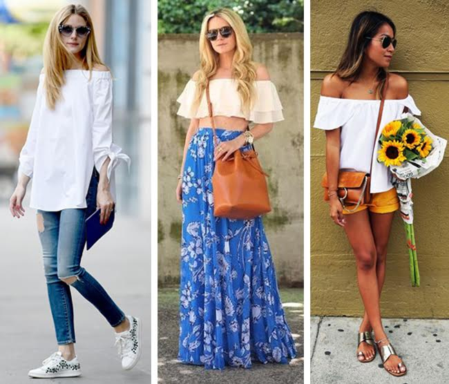 fashion tips for summer,summer fashion trends,fashion tips,latest fashion tips