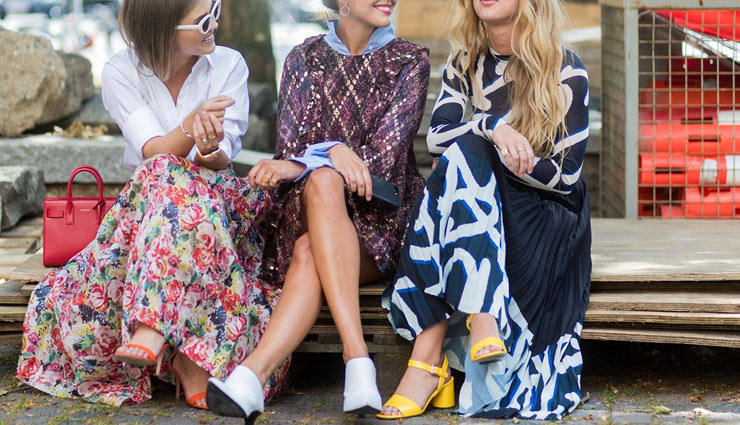 summer season,summer clothing tips,fashion tips for summers,fashion trends,fashion in summer ,फैशन टिप्स, फैशन इन समर, गर्मियों के कपडे