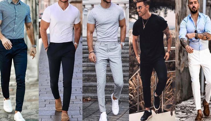 tips for men,summer fashion tips for men,summer fashion tips,fashion tips,latest fashion trends