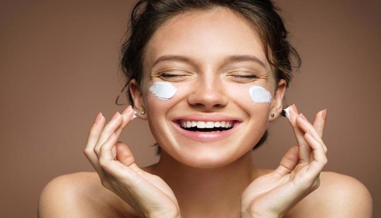 beauty tips,beauty tips in hindi,skincare tips,beautiful face,skin care in teenage ,ब्यूटी टिप्स, ब्यूटी टिप्स हिंदी में, त्वचा की देखभाल, खूबसूरत चेहरा, टीनएज ब्यूटी टिप्स