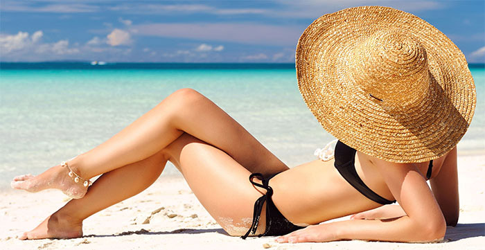 home remedies,tips to get rid of sun tan,sun tan,beauty tips,skin care tips,beauty ,टैनिंग,सन टैनिंग,ब्यूटी,ब्यूटी टिप्स