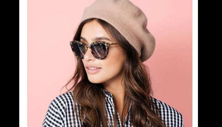 sunglasses,types of sunglasses,cat-eye sunglasses,geek eye glasses,square sunglasses,over-sized sunglasses,browline sunglasse