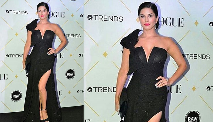 sunny leone,sunny leone instagram pics,bollywood actress sunny leone,bollywood,entertainment
