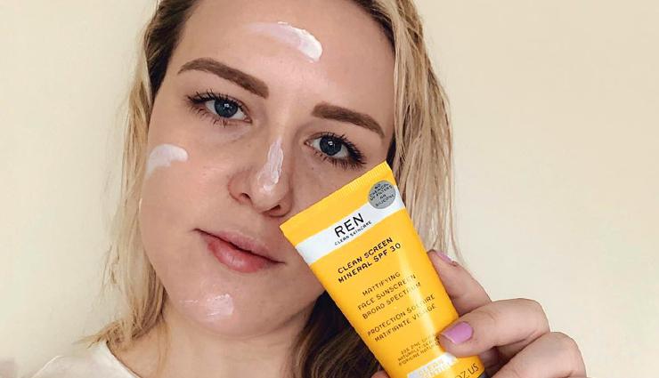 taking care of sensitive skin,tips to take care of sensitive skin,skin care tips,beauty tips,beauty hacks,sensitive skin