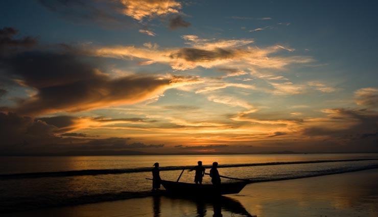 tourist places,indian tourist places,tourist places for sunset,tourist places with partner ,पर्यटन स्थल, भारतीय पर्यटन स्थल, सनसेट के लिए प्रसिद्द पर्यटन स्थल, पार्टनर के साथ पर्यटन स्थल