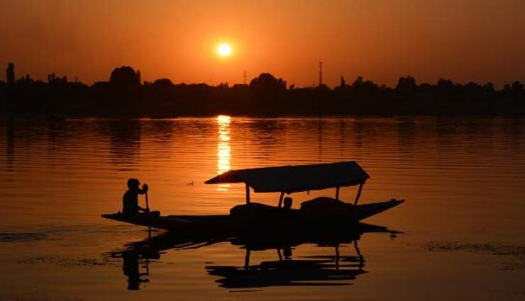 famous sunset points of india,sunset points of india,,sunset points,karnatka sunset point,goa sunset,kanyakumari sunset,dal lake kashmir sunset,odissa  sunset ,भारत के मशहूर सनसेट पॉइंट , हॉलीडेज, ट्रेवल, टूरिज्म