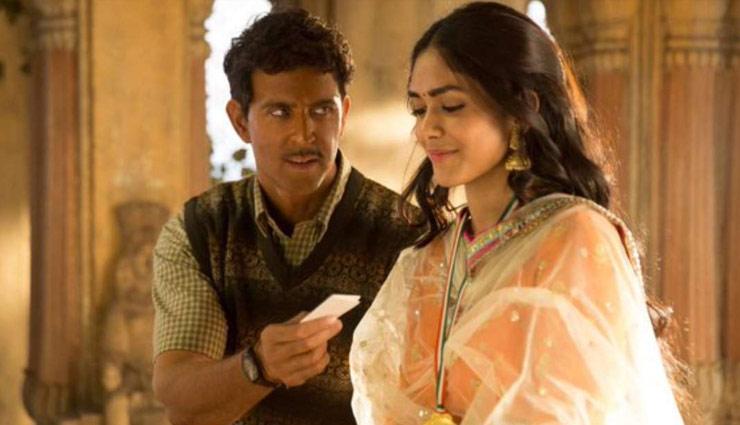 Hrithik Roshan,super 30,super 30 release date,super 30 movie,entertainment,bollywood ,ऋतिक रोशन,सुपर 30,सुपर 30 की तारीखों में बदलाव