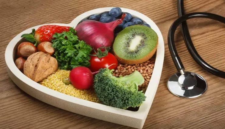 Health tips,health tips in hindi,high blood pressure,superfoods to control high blood pressure ,हेल्थ टिप्स, हेल्थ टिप्स हिंदी में, हाई ब्लड प्रैशर, हाई ब्लड प्रैशर पर नियंत्रण, हाई ब्लड प्रैशर में आहार
