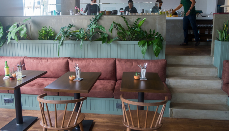 colombo,healthy restaurants to visit in colombo,best healthy restaurants to visit in colombo,cafe kumbuk,superfood cafe,kumbuk kitchen,life food,the vov coffee lounge,travel,holidays,travel guide,travel tips