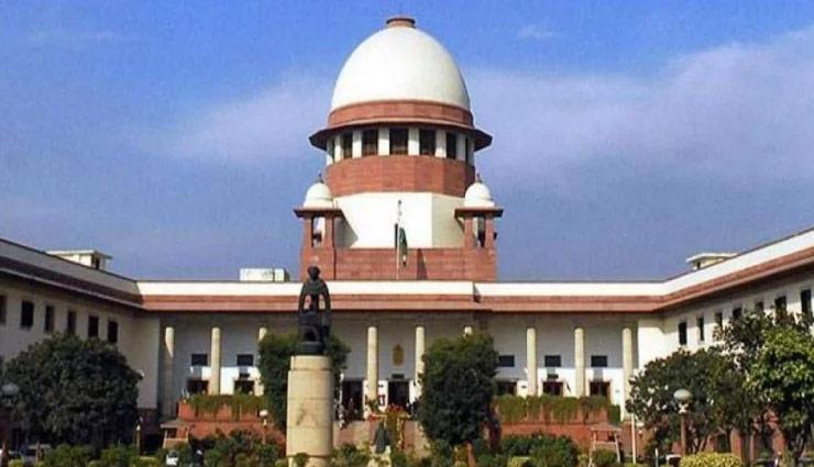 नागरिकता कानून के खिलाफ केरल सरकार ने खटखटाया सुप्रीम कोर्ट का दरवाजा