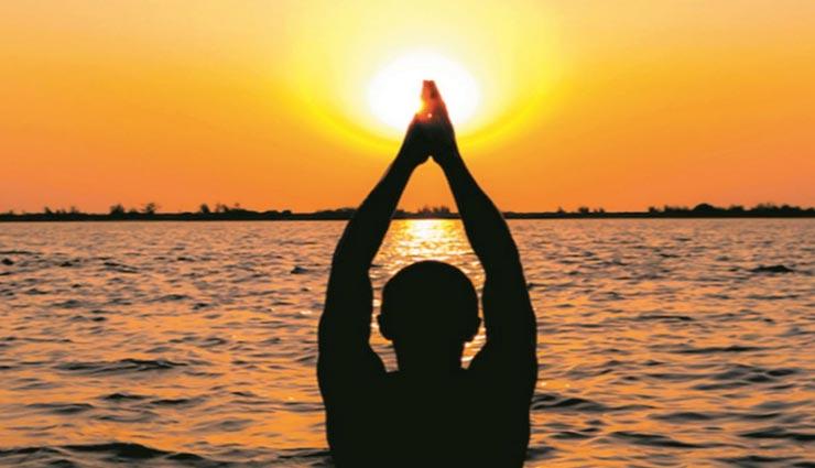astrology tips,astrology tips in hindi,makar sakranti special,makar sakranti 2021,makar sakranti donation ,ज्योतिष टिप्स, ज्योतिष टिप्स हिंदी में, मकर सक्रांति स्पेशल, मकर सक्रांति 2021, मकर सक्रांति पर दान