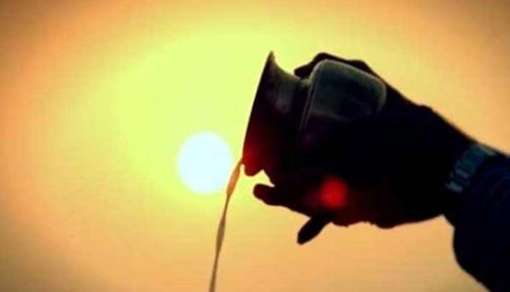 astrology tips,astrology tips in hindi,chhat mahavrat special,chhat mahavrat 2020,surya kavach ,ज्योतिष टिप्स, ज्योतिष टिप्स हिंदी में, छठ महाव्रत स्पेशल, छठ महाव्रत 2020, सूर्य कवच का पाठ