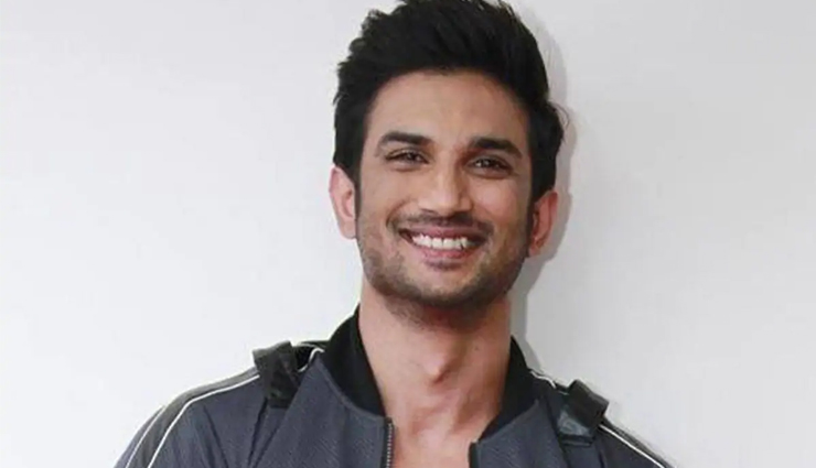 sushant singh rajput,Akshay Kumar,youtuber,rashid youtuber,entertainment,bollywood news ,सुशांत सिंह राजपूत,अक्षय कुमार