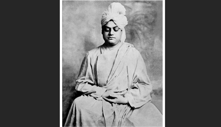 swami vivekananda jayanti 2020,inspirational quotes by swami vivekananda,swami vivekananda