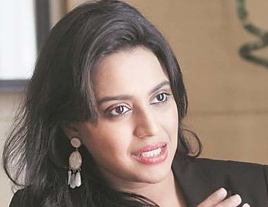 bollywood,sanjay leela bhansali,swara bhaskar,rohit shetty,padmavati,padmaavat ,बॉलीवुड,संजय लीला भंसाली,पद्मावती,पद्मावत,स्वरा भास्कर,रोहित शेट्टी