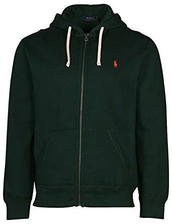 winter fashion tips,fashion tips for men,jackets for men,quilted jacket,hooded jacket,sweat jacket,leather jacket,denim jacket,printed jacket ,फैशन टिप्स, सर्दियों का फैशन, जैकेट, स्टाइलिश जैकेट, मेंस फैशन