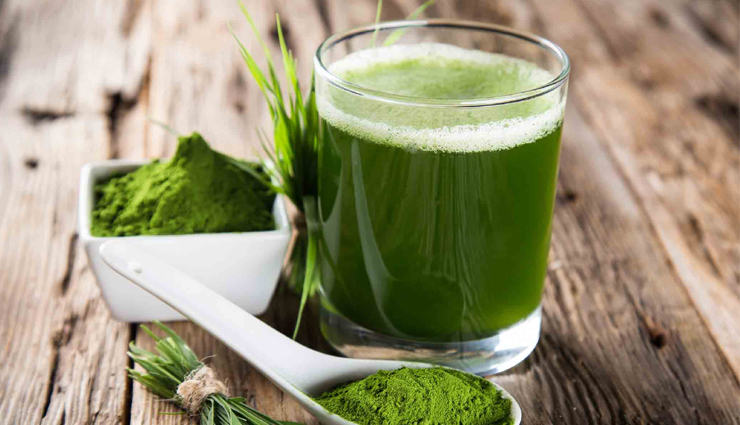 vinegar,tomato juice,green and black tea,cornstarch and baking soda,wheatgrass juice,home remedies to get rid of sweating,home remedies,sweating,Health tips,fitness tips