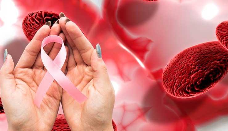 symptoms of blood cancer,blood cancer,beware of blood cancer,Health tips ,ब्लड कैंसर, हेल्थ टिप्स, ब्लड कैंसर के लक्षण, थकावट, गले में सूजन, न्यूमोनिया