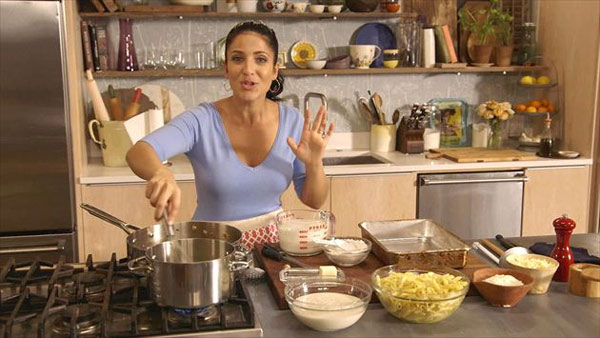 tricks for cooking food,tips to make food more delicious,tricks for good food,household tips,kitchen tips,cooking food tips
