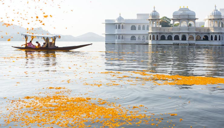 tourist places,indian tourist places,places for special moments,places for summers ,पर्यटन स्थल, भारतीय पर्यटन स्थल, ख़ास पलों के लिए पर्यटन स्थल, गर्मियों के पर्यटन स्थल