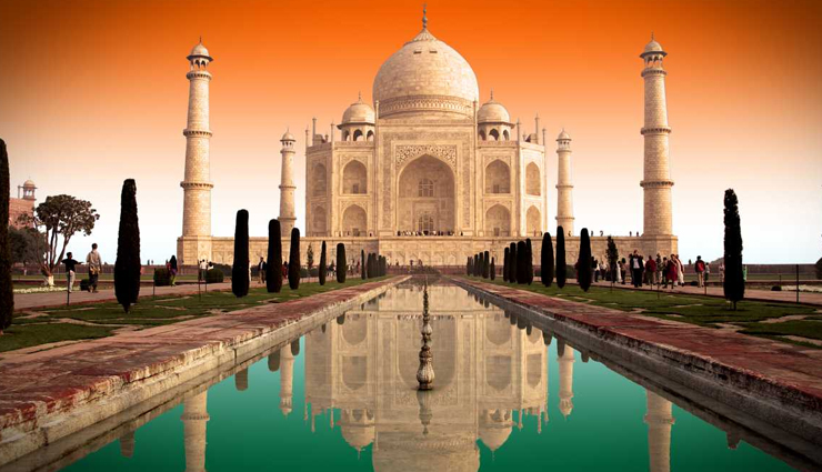 holidays,jaipur,kanyakumari,taj mahal,udaipur,places to be visited in india,goa,kerala,kashmir,10 holiday destination in india,holidays in india,places that attract most tourists in india,indian destinations,summer destinations,leh ladakh,mysore,ajanta ellora,old delhi,agra