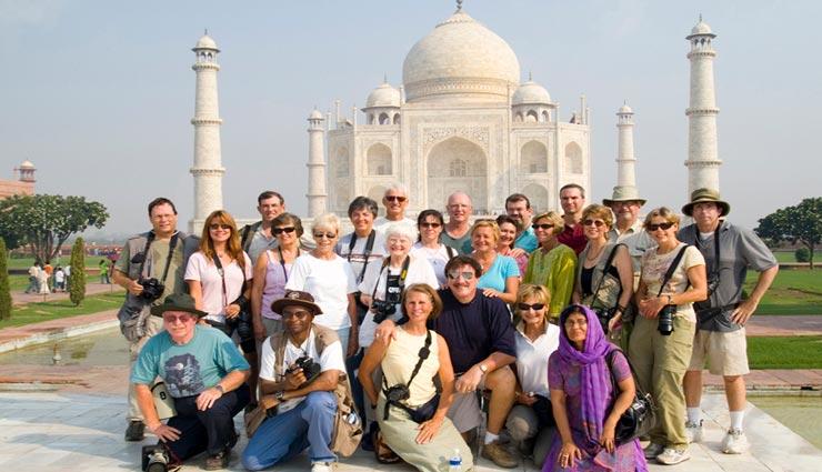 tourist places,indian tourist places,tourist places for foreign tourists,beautiful indian places ,पर्यटन स्थल, भारतीय पर्यटन स्थल, विदेशी सैलानियों के पसंदीदा पर्यटन स्थल, देश के प्रसिद्द पर्यटन स्थल